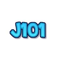 J101 Smooth Radio