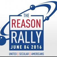166 The Reason Rally Update