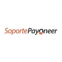 Soporte Payoneer