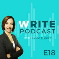 E18 The Secrets of Customer-Centric Content: How to Discover What Keeps Them Craving More with Keesa Schreane