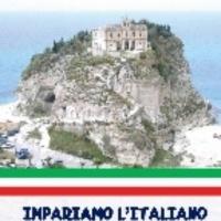 ImpariamoItalianoTropea 01