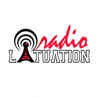 lituation Radio