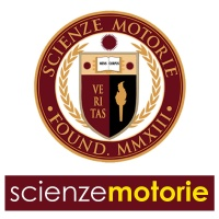 IGOR CASSINA - LEGGENDA al TALK SHOW SCIENZE MOTORIE