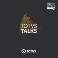 TOTVS TALKS (1ª Temporada)