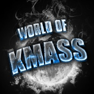World of Kmass