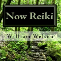 Now Reiki - Chapter One