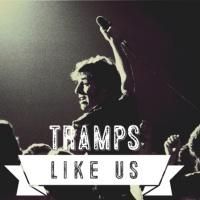 Tramps like us... 3