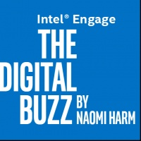 The Digital Buzz