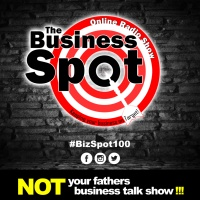 The Business Spot Online Radio Show