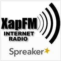 XapFM
