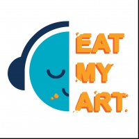 Eat My Art Podcast