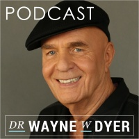 Dr. Wayne W. Dyer - The Gift of Imagination