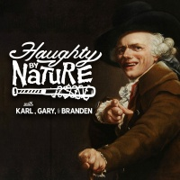 Haughty by Nature