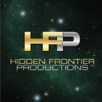 Hidden Frontier Productions's tracks