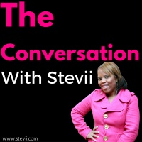 The Conversation Featuring Marcia Whyte