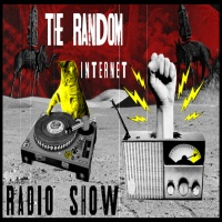 Episode 19: Now on IHeart Radio! Thank you Spreaker!