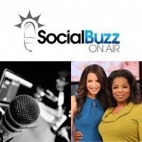 EPISODE 27 - The Seb Rusk Show : Marie Forleo - Founder of B-School & MarieTV