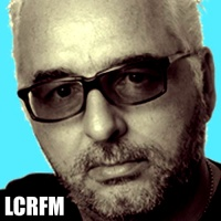 "LCRFM Getting Ready for a Come Back ""Been to Long"""