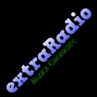 Radio Arca.....compito a casa .......!!