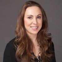 FitMetrix CEO Monica Dioda