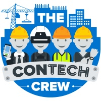 ConTechTrio 85: The Importance of Collaboration i Construction with Peter Lasensky from NoteVault