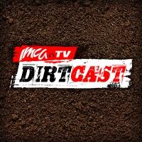 IMCA.TV Dirt Cast