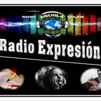 ¡Radio Expresion!..