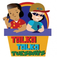 The Talka Talka Tuesday Show