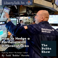 2015-10-30-TBS Choosing the Right Stocks to Hedge