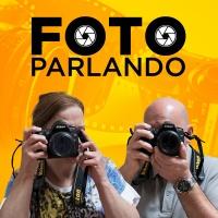 Fotoparlando