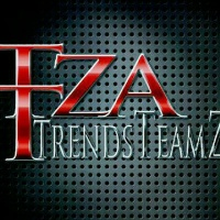 Today's Trends 01 May 2017