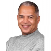 Steven Eric Connor Personality Intelligence- Evolution of Emotional Intelligence