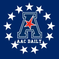 AAC Daily with C. Austin Cox 3-05-18