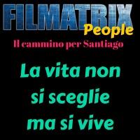 Filmatrix Poeople.....la vita non si sceglie.....si vive !