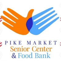 Public Affairs - Pike Place Market Center