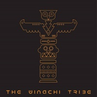 Special Editio Featuring The Winachi Tribe !!!   12-2-17