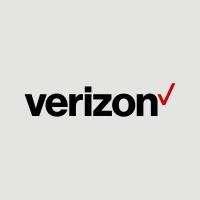Digital media, cord-cutting, the future of OTT, advertising and personalized streaming with Jason Friedlander of Verizon Digital Media Servi