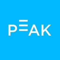 Parenting with the Peak App