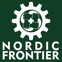 Nordic Frontier #05: National Socialism: A Female Perspective