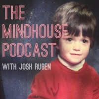 Mindhouse Podcast