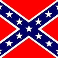 Jefferson Davis Day Picnic