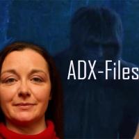 ADX-Files 9 Charmaine Fraser