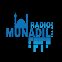 Radio Munadil Islam