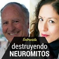 Antonio Battro: Destruyendo Neuromitos. Educando a Nico, el chico con medio cerebro