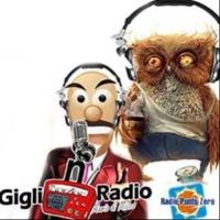 in Radio Mario Di Micco.