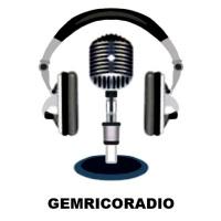 Gemrico Radio Segment (Top 40)