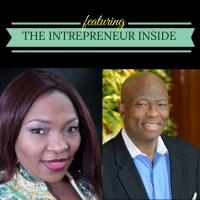 The Intrapreneur Inside™