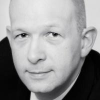 Gunnar Andreassen podcast