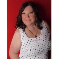 Restore Your Faith!...A Riveting & Unforgettable Memoir Guest Cathy A. Kurtz