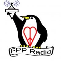 2017-08-16-FPPradioNews